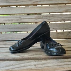 Aerosoles Ballet Flats 8.5